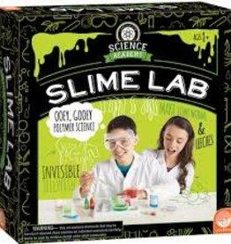 Mindware Slime Lab