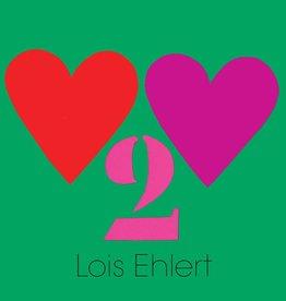 Simon & Schuster Heart to Heart