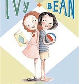 Chronicle Books Ivy & Bean: Book 1