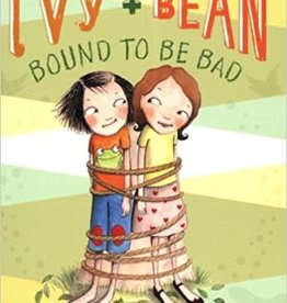 Chronicle Books Ivy & Bean Bound to Be Bad: Book 5