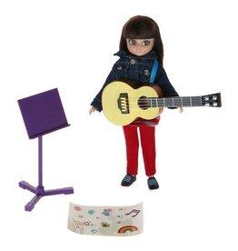 Schylling Lottie: Music Class