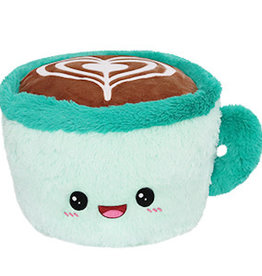 Squishable Latte 15""