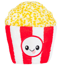 "Squishable Popcorn 15"""