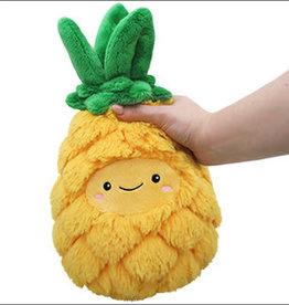 """Squishable Mini Pineapple 7"""""""