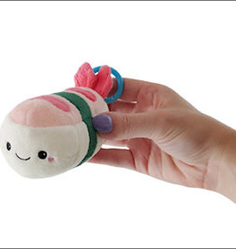 Squishable Micro Shrimp Sushi 3""