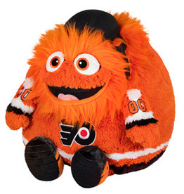 """Squishable Gritty 17"""""""