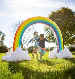 Hearthsong Rainbow Sprinkler