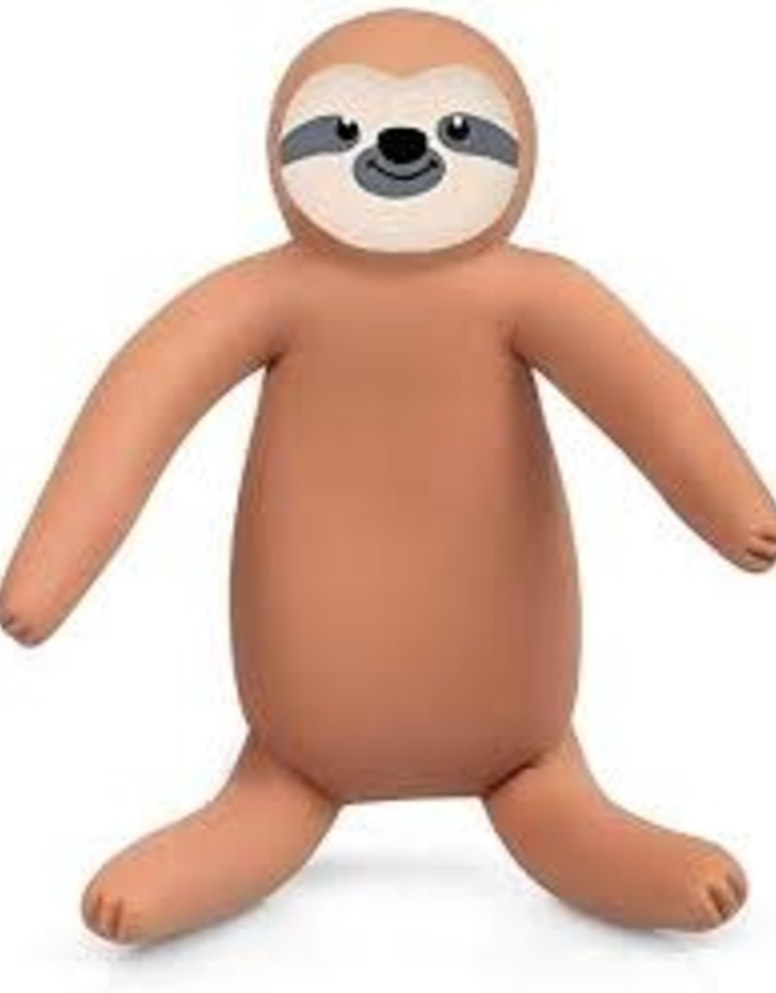 Toysmith Bendy Sloth