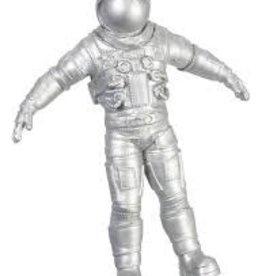 Toysmith Epic Stretch Astronaut