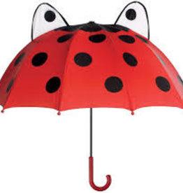 Toysmith Umbrella