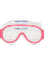 Babiators Submariner: Popstar Pink