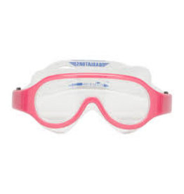 Babiators Submariner: Popstar Pink