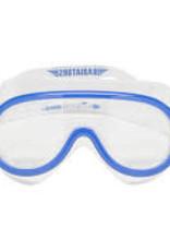 Babiators Submariner: Blue Angels Blue