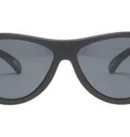 Babiators Aviator Classic: Black Ops Black