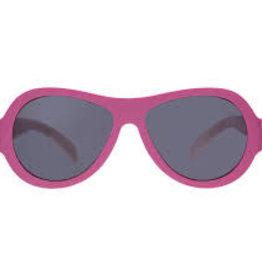 Babiators Aviator Classic: Popstar Pink
