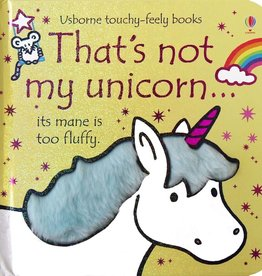 EDC Publishing That's Not My Unicorn...