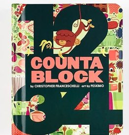 Abrams Countablock