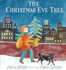 Random House The Christmas Eve Tree