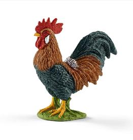 Schleich Rooster