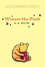Random House/Penguin Winnie the Pooh: Paperback