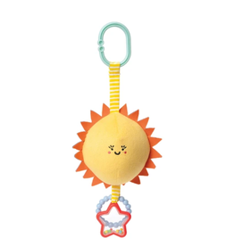 The Manhattan Toy Company Sun and Moon