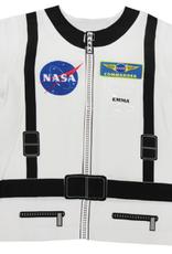 Aeromax Astronaut shirt