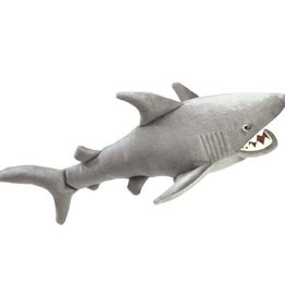 Folkmanis Puppet: Shark