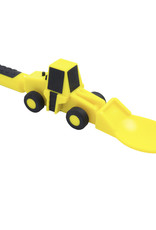 Constructive Eating Constructive Eating: Front Loader Spoon