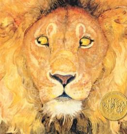 Hachette The Lion & The Mouse