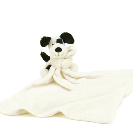Jellycat Bashful B&C Puppy Soother