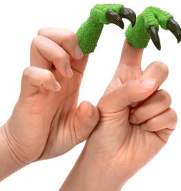 Schylling Tiny T-Rex Arms