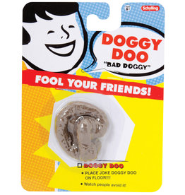 Schylling Doggy Doo