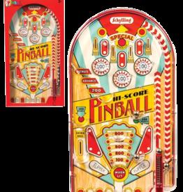 Schylling Hi-Score Pinball