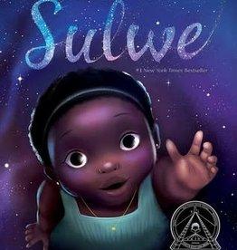 Simon & Schuster Sulwe