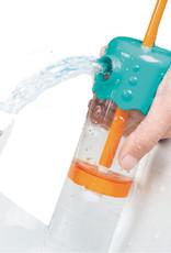 Hape Multi-Spout Sprayer
