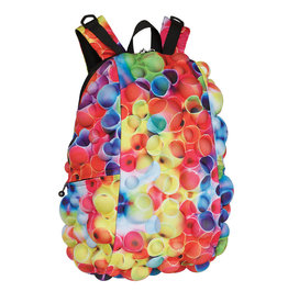 MadPax Tubular Full Bubble Backpack