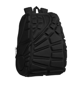 MadPax The Abyss Octopack Full Backpack
