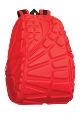 MadPax Cavern Red Octopack Full Backpack