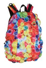 MadPax Tubular Half Backpack