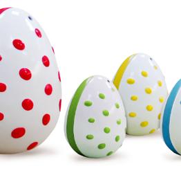 Hohner kids Egg Shakers