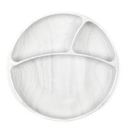 Bella Tunno Wonder Plate: Marble