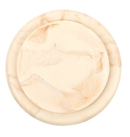 Bella Tunno Wonder Plate: Wood