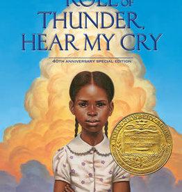 Random House/Penguin Roll of Thunder, Hear My Cry