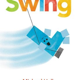Harper Collins Swing
