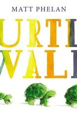 Harper Collins Turtle Walk