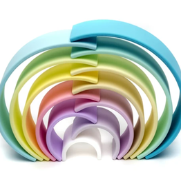 Dena Pastel  Rainbow: Large