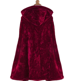 Creative Education Little Red Riding Hood Cape