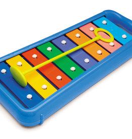 Hohner kids Toddler Glockenspiel