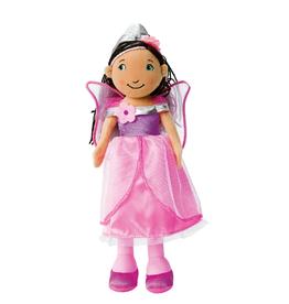The Manhattan Toy Company Groovy Girls Fairybelles Cricket