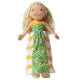 The Manhattan Toy Company Groovy Girls Lola